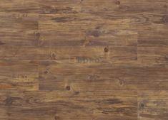 Vinylová plovoucí podlaha HydroCork od portugalského výrobce Wicanders má nosnou deskupt tvořenou z přírodního materiálu, kterým je korek.  Vinylový povrch dokonale imituje dřevo a korková vrstva má vynikající tepelné a zvukové izolační vlastnosti. Hardwood Floors, Flooring, Texture, Crafts, Wood Floor Tiles, Surface Finish, Wood Flooring, Crafting, Diy Crafts