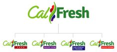 CalFresh Programs Supplemental Nutrition Assistance Program, Nutrition Education, Health And Nutrition, Food Program, California Usa, Budget Meals, Nutritious Meals, Physical Activities, Healthy Choices