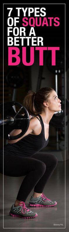 Fitness Workouts - Simple Fitness Tips Anyone Can Use ** For more information, visit image link. #FitnessWorkouts