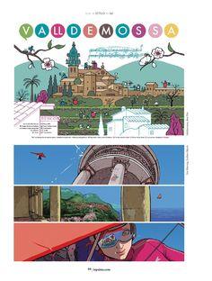 IP46 by El Loft Editorial S.L. - issuu
