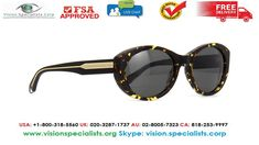 Victoria Beckham Upswept Oval VBS113 C14 Amber Tortoiseshell Sunglasses Victoria Beckham Sunglasses, Tortoise Shell Sunglasses, Amber, Youtube, Ivy, Youtubers, Youtube Movies