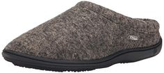 ACORN Men's Digby Gore Mule >>> Read more reviews of the product by visiting the link on the image.
