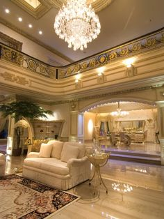 Amazing Luxurious Living Room Interior   Luxury Design Of Living Room  Interior   Best Home Interior