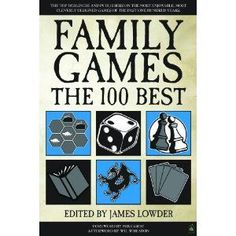 FAMILY Games Best 100 ... (Barcode EAN=9781934547212) http://www.MightGet.com/march-2017-1/family-games-best-100.asp