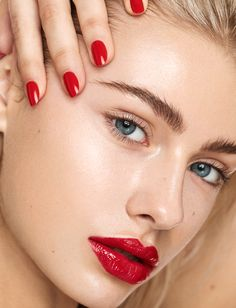 beauty Editorial photography - Makeup Beauty Photography Natural Looks Super Ideas Beauty Fotos, Beauty Make-up, Beauty Shoot, Beauty Skin, Beauty Hacks, Hair Beauty, Beauty Ideas, Beauty Tips, Fashion Editorial Makeup