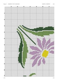 Beaded Cross Stitch, Cross Stitch Embroidery, Cactus Plants, Projects To Try, Cross Stitch Borders, Cross Stitch Rose, Cumin Plant, Railings, Floral