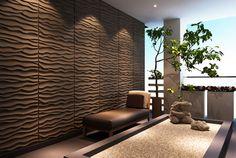 бамбуковые панели 3д - Поиск в Google
