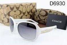 Coach sunglasses-003