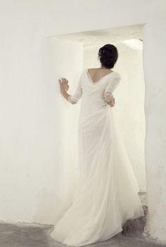 Vestido Claudia