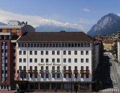 Cheap Ski Resorts/Hotels in Austria at >> Lowest Rates  here   http://www.lowestroomrates.com/avail/hotels/Austria/Innsbruck/Grand-Hotel-Europa.html?m=p    Grand Hotel Europa places you in the heart of Innsbruck, walking distance from Alpenverein-Museum and Sillpark Shopping Center. This 5-star hotel is within close proximity of Casino Innsbruck and Tyrolean Provincial Museum.  #GrandHotelEuropa #Innsbruck #SkiResorts