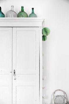 Grote Witte Houten Kast.De 192 Beste Afbeelding Van Home Kast Uit 2019 Home Living Room