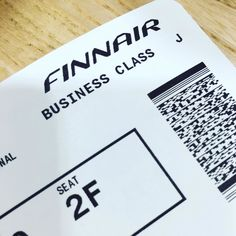 #Birthday #girl and #colleagues flight in #businessclass  #ctouch #nutideas #ideastoaction #workbitch #worktrip #worktravel