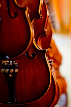 Music is the art of thinking with sounds. (Jules Combarieu)