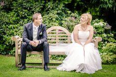 Hochzeit Roetgen   Agathe & Aaron