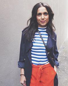 Colour & stripes  #colour #shorts #dressup #dresstoimpress #spring #summer #instore #companysnorway #companystrondheimtorg #companysski #companysbyporten #companysstrømmen @cmidelfartfoto @entenellerfrisor_trondheim @annmagritt9