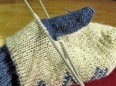 Ontelolapaset Knitting, Accessories, Fashion, Moda, Tricot, Fashion Styles, Breien, Stricken, Weaving