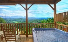 Find your perfect cabin getaway in Gatlinburg & The Great Smoky Mountains. Cabin rentals are available immediately, with bedrooms and all the amenities you expect from a luxury mountain cabin rental! Smoky Mountain Cabin Rentals, Smoky Mountains Cabins, Summit View, Gatlinburg Cabin Rentals, Hills Resort, Luxury Cabin, Getaway Cabins, Thing 1, Spring Resort