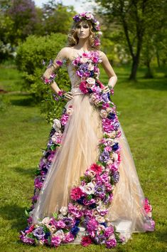 Shop powered by PrestaShop Trendy, Fairy, Victorian, Fantasy, Costumes, Shopping, Dresses, Fashion, Style