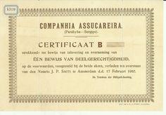 Brazil-Brasil-Sugar-Companhia-Assucareira-Parahyba-Sergipe-1910