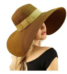 52310d80e 3822 Best Women's Hats & Caps & Fashion Women images in 2018 | Hats ...