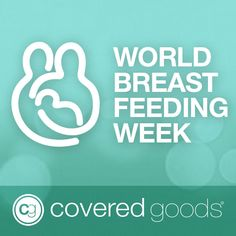 21 Best World Breastfeeding Week Images World Breastfeeding Week