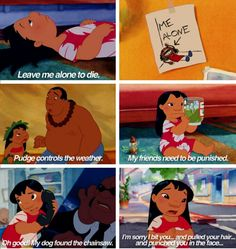 Story of my life disney/dreamworks disney memes, disney pixar и disney marv Disney Pixar, Cute Disney, Disney And Dreamworks, Funny Disney Jokes, Disney Cartoons, Disney Magie, Lilo And Stitch Quotes, Disney And More, Jokes