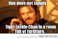 lord of the rings funny pics - Google Search