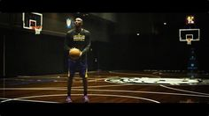 """Watch the highly anticipated """"MUSE"""" documentary starring LA Lakers legend Kobe Bryant and learn more about the forces driving the Black Mamba."""