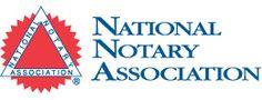 Los Angeles Notary, Los Angeles Mobile Notary Public, San Fernando Valley Notary, Santa Clarita Valley Notary