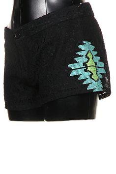 Southern Jewlz Online Store - Ottawa Lace Shorts,  (http://www.southernjewlz.com/ottawa-lace-shorts/)