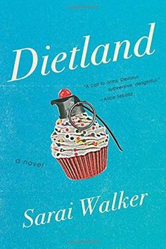 Hilarious, surreal, and bracingly original, Walker's ambitious debut avoids moralistic traps to achieve something rarer: a genuinely subversive novel that's also serious fun.