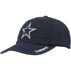 d01844c7836 Cowboy Games, Cowboy Gear, Nfl Dallas Cowboys, Cowboys Stadium, Xmas,  Christmas, Nfl Gear, Nfl Shop, Navy Blue