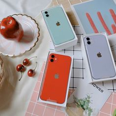 Iphone 10, Apple Iphone, Iphone 7 Plus Colors, Creative Gifts For Boyfriend, Apple Brand, Accessoires Iphone, Aesthetic Phone Case, Cute Cases, Wallpaper Iphone Cute