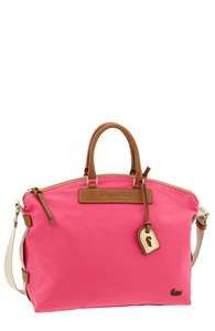 Image Search Results for dooney and bourke