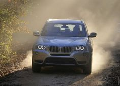 2011 BMW X3 xDrive35i -   2011 BMW X3 xDrive35i: Review notes: BMWs   Autoweek  2011 bmw x3 xdrive35i 2011 bmw x3 xdrive35i cnet. subscribe subscribed unsubscribe 1201297 1m.  2011 bmw x3 x-drive 28i start up engine and in depth tour  duration: 16:11.. 2011 bmw x3 xdrive35i  road & track 2011 bmw x3 xdrive35i a standing ovationor just polite applausefor the x3s second act?. 2011 bmw x3 xdrive35i  test  motor trend Read about the 2011 bmw x3 xdrive35i in this first test article brought to you…