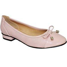 6fcb7a2c7a756a SAPPHIRE Frauen Schuhe Masche Akzent Komfort Frauen Pumps Flache Schuhe  36-41 - Synthetisch