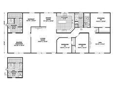 House Plans Excellent Home Style Ideas By Clayton Ihouse Spy Floor Staggering Homes Picture Design Prices besides House Plans Clayton Ihouse Modular additionally Clayton Homes The Jamestown Model Youtube Floor Staggering Plans Picture Design With Pricesclayton additionally House Plans Excellent Home Style Ideas By Clayton Ihouse Spy Floor Staggering Homes Picture Design Prices furthermore Clayton Homes I House Floor Plans. on ihouse modular home