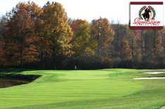 $18 for 18 Holes with Cart at Roses Run Country Club in Stow near Akron ($41 Value. Expires June 15, 2016!)  Click here for more info: https://www.groupgolfer.com/redirect.php?link=1sqvpK3PxYtkZGdlcHis