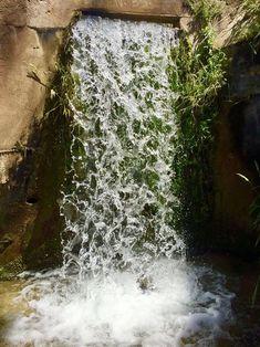 35 rincones senderistas por la Comunidad Valenciana, lugares que están esperando ser recorridos por aventureros y amantes de la naturaleza y el senderismo.