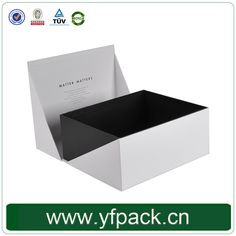 Big Size Shoe Packaging Clothes White Paper Customize Gift Boxes Set , Find Complete Details about Big Size Shoe Packaging Clothes White Paper Customize Gift Boxes Set,Gift Box Set,Gift Box,Shoe Box from Packaging Boxes Supplier or Manufacturer-Guangzhou Yifeng Printing & Packaging Co., Ltd.