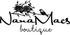 NanaMacs Boutique
