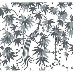 Papel Pintado Essens 285-03