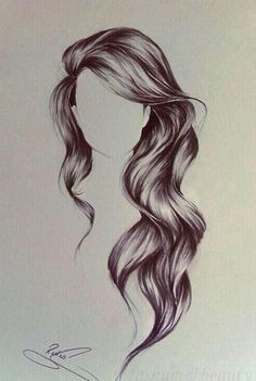 hair cuts for long hair styles