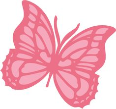 Butterfly SVG svg file for scrapbooking butterfly svgs butterfly svg cuts free svg files free svgs