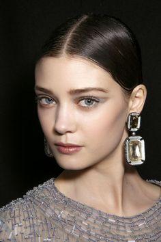 Trucco da sera: idee glamour per un make up di tendenza