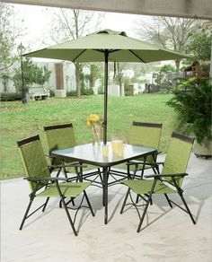 1000 Images About Luce Tu Patio On Pinterest Mesas