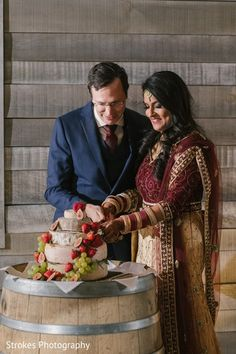 View photo on Maharani Weddings https://www.maharaniweddings.com/gallery/photo/161019