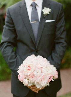 #blush colored #bouquet Photography by lanedittoe.com, Florals by http://www.codyfloral.com  Read more - http://www.stylemepretty.com/2013/09/10/santa-barbara-wedding-from-lane-dittoe-fine-art-photographs/
