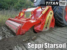 Seppi Starsoil www.titanamericalatina.com