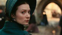 15 filmes que são17 Sherlock Holmes, Films Netflix, Mia Wasikowska, A Writer's Life, Cinema Movies, Movie Costumes, Movie List, Period Dramas, Madame